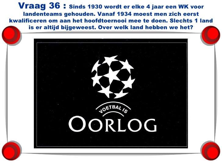 Image Result For Nederlandse Voetballer Met Meeste Interlands