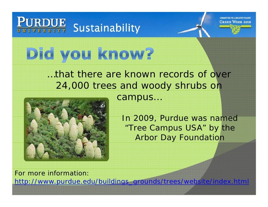 …that there are known records of over          24,000 trees and woody shrubs on             ,                   y         ...