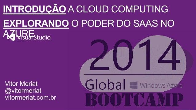 No Brasil 21 localidades No Mundo 139 localidades 57 países