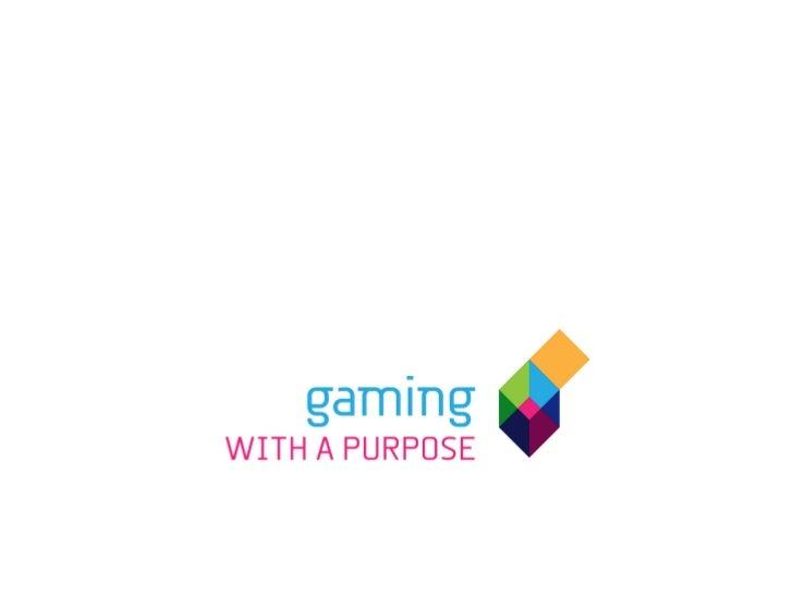 www.playludwig.com
