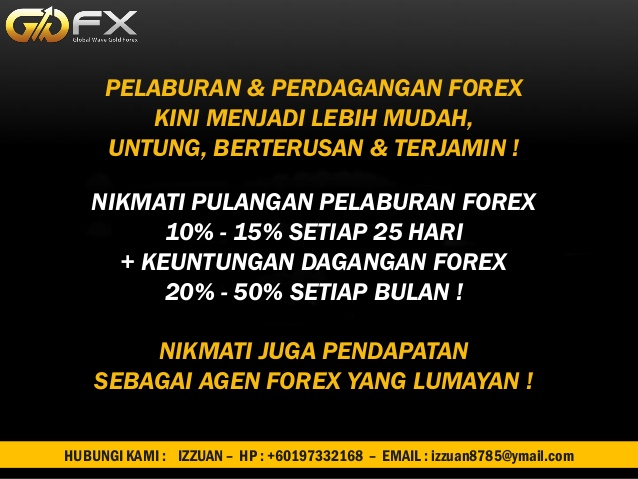 Derivatif kewangan - Meteofinanza com