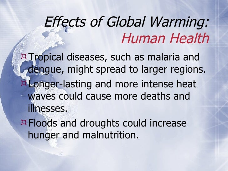 """global warming a human impact essay According to wikipedia the free encyclopedia, global warming was discovered by joseph fourier in 1824 and investigated quantitatively by svante arrhenius in 1896 and is stated as the warming of planet's surface due to """"emission of infrared radiation by atmospheric gases."""