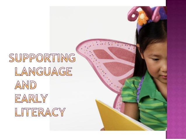 Presented by Gaye Tylka Early Childhood RtI Statewide Coordinator CESA #4/DPI-Office of Early Learning For more informatio...