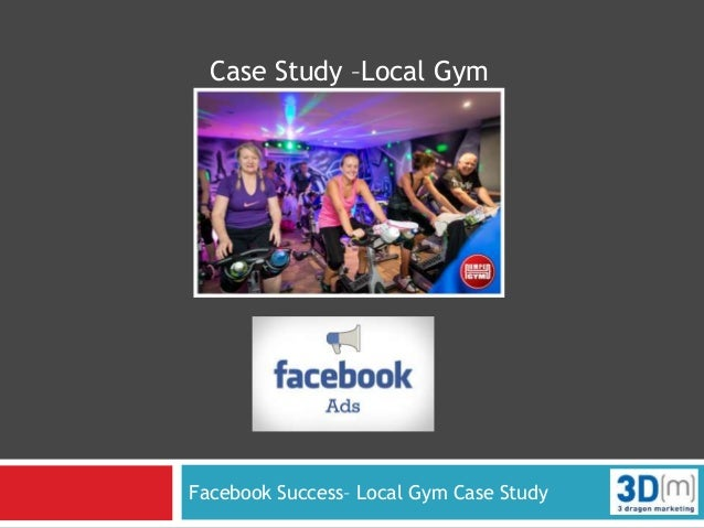 successful advertising campaign case study