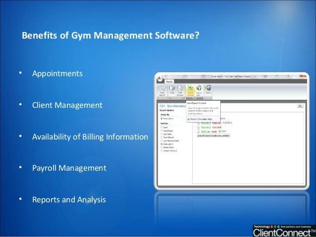 gym managmnt Adkar change management model overview & exercises | prosci                wwwproscicom/adkar/adkar-model.