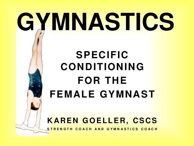 Swing Set Workout Ab Swing Spris32 Gymnastics