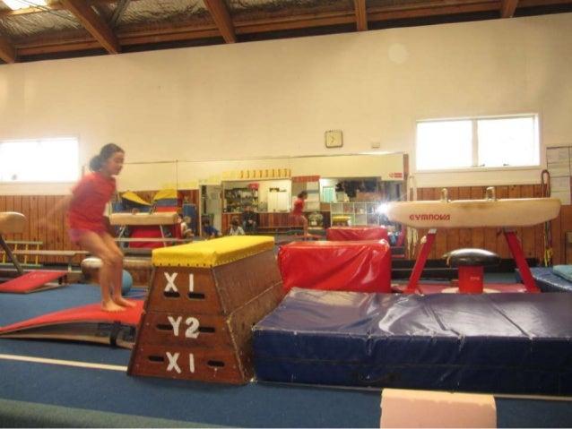 Gym sports 3