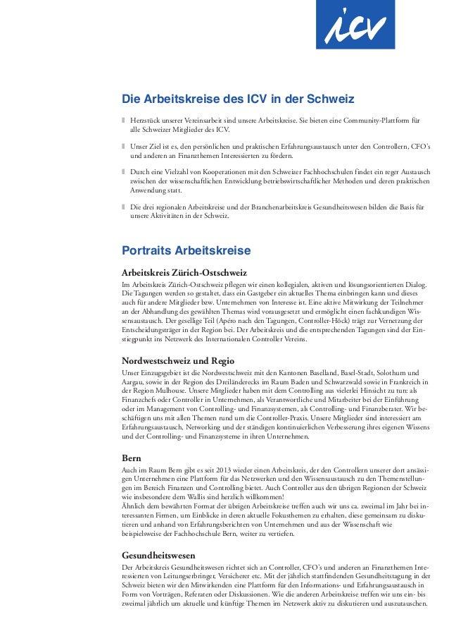 Gz d programm_72_einlageblatt