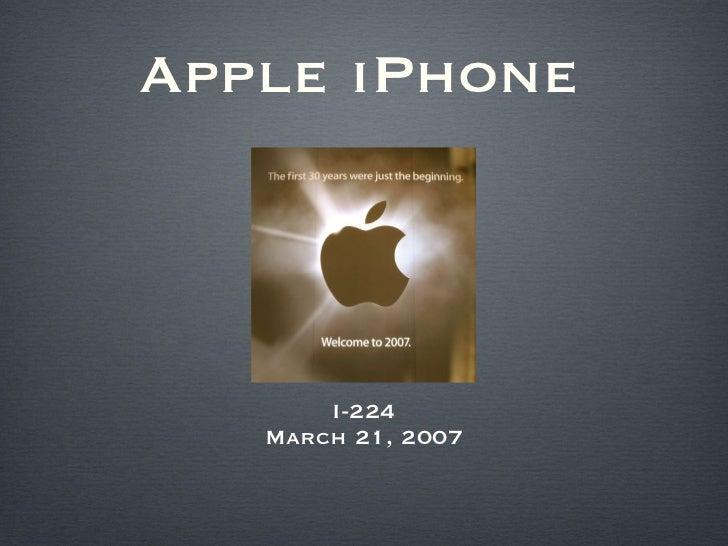 H iphone
