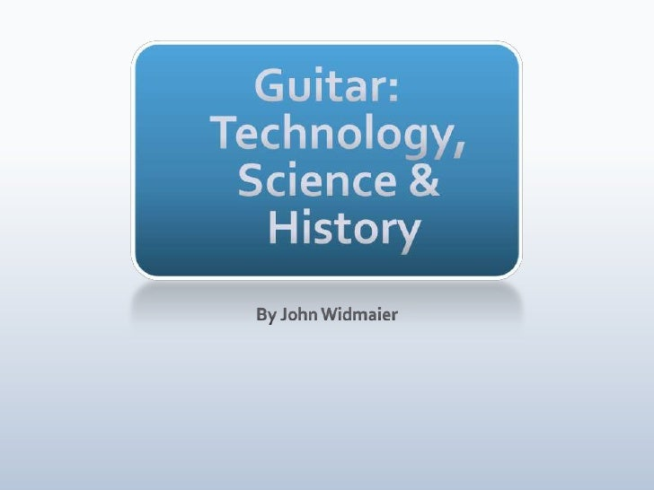 SGP Guitar