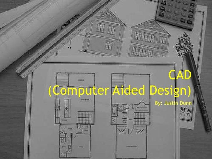 CAD SGP