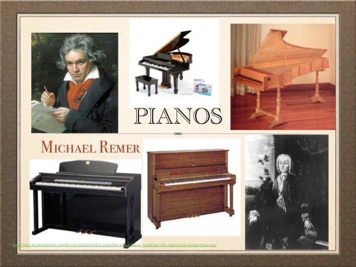 PIANOS                Michael Remerhttp://www.netinstruments.com/electric-pianos/electric-piano/buy-new-williams-symphony-...