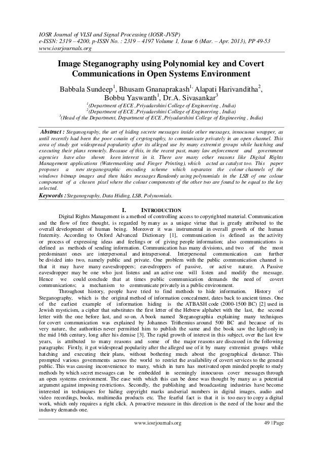 A Secure Software Implementation of Nonlinear Advanced Encryption Standard