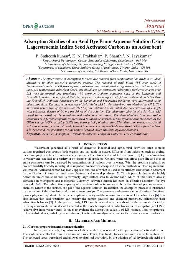 thesis on adsorption of dyes Главная форумы форум thesis on adsorption of dyes — 761903 в этой теме 0 ответов, 1 участник.