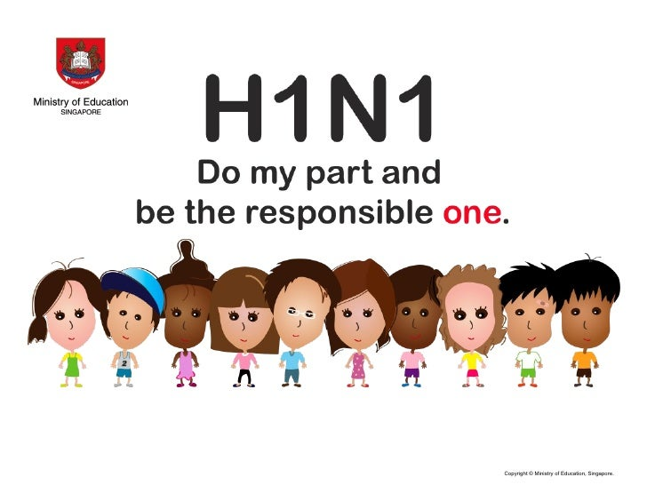 Copyright © Ministry of Education, Singapore.