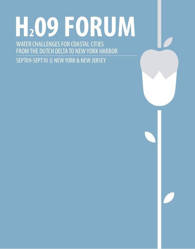 H209 forum 2013
