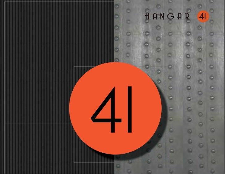 H41 printall