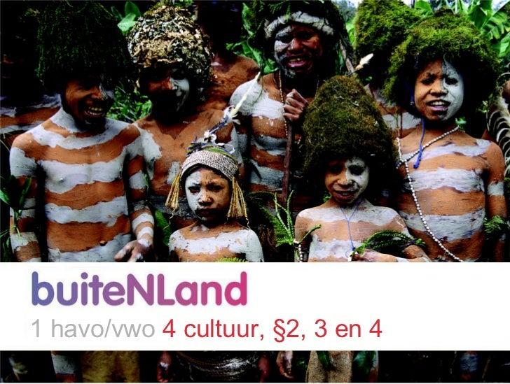 H4+cultuur+wereld+1 hv+par+2 4