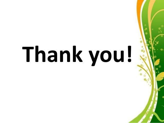 3d thank you slides for powerpoint presentation - admissions guide