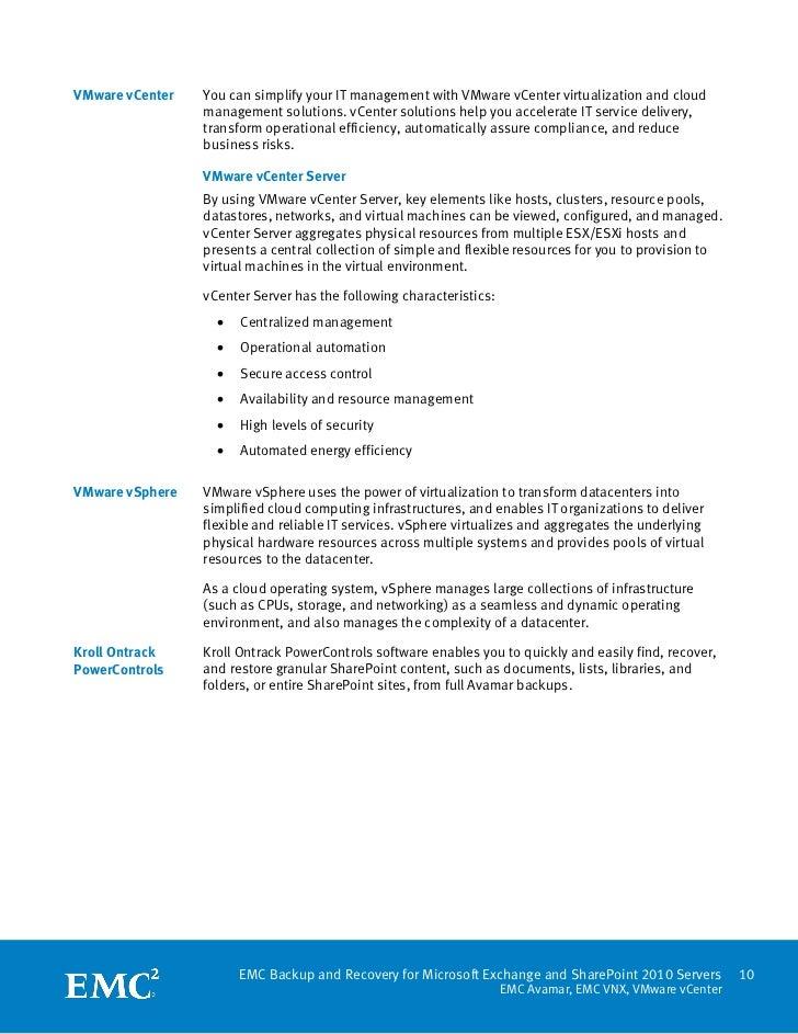 New Whitepaper: Amazon's Corporate IT Deploys Corporate Intranet ...