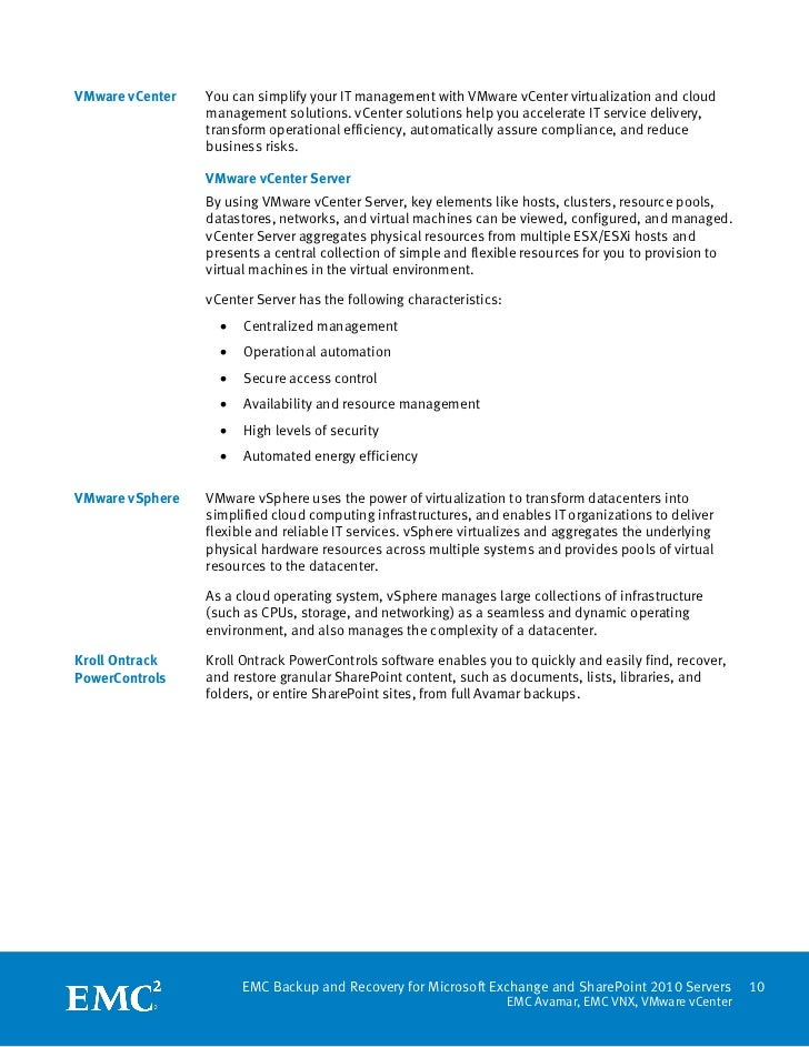New Whitepaper: Amazon's Corporate IT Deploys Corporate Intranet ...