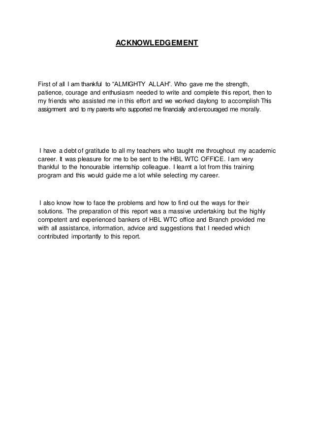 Faysal Bank : Transaction of 467 shares of Faysal Bank Limited