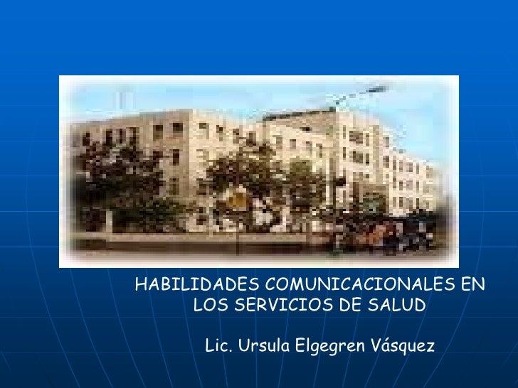 Habil comunicacionales servicios salud teleconferencia 23072010