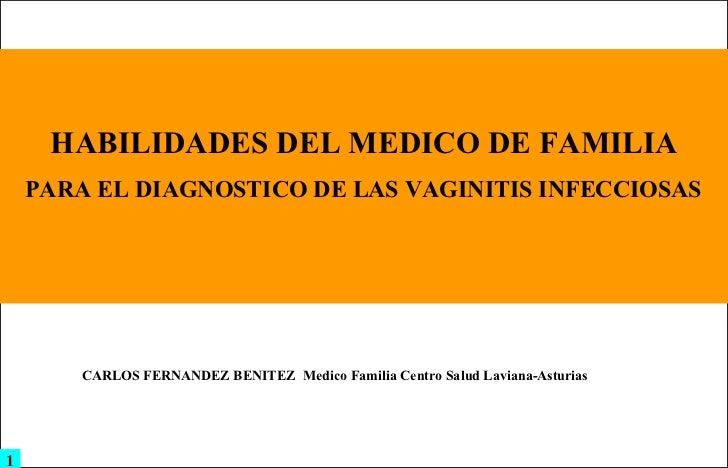 PRUEBAS DE DIAGNOSTICO RAPIDAS EN LA CABECERA DEL PACIENTE POINT OF CARE TESTING (POCT) HABILIDADES DEL MEDICO DE FAMILIA ...