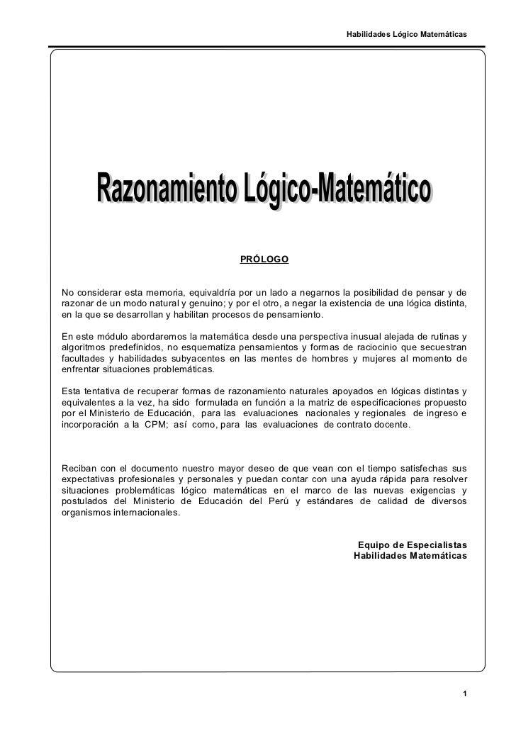Habilidades matematicas contratos 2012-nacionalistas
