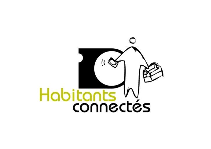 Habitants connectes janvier2012 -v8