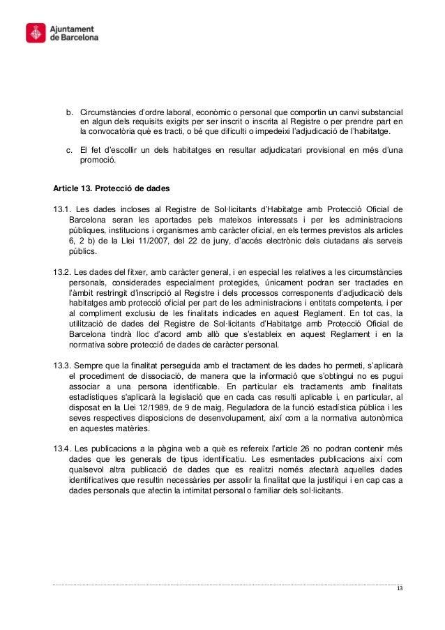 cymbalta 5mg
