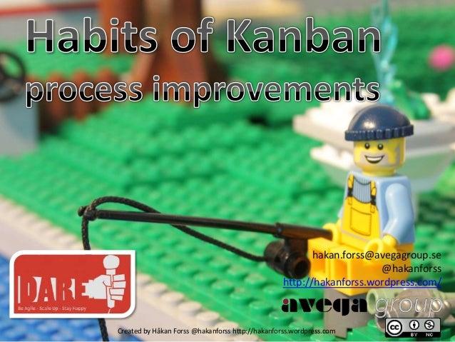 hakan.forss@avegagroup.se@hakanforsshttp://hakanforss.wordpress.com/Created by Håkan Forss @hakanforss http://hakanforss.w...