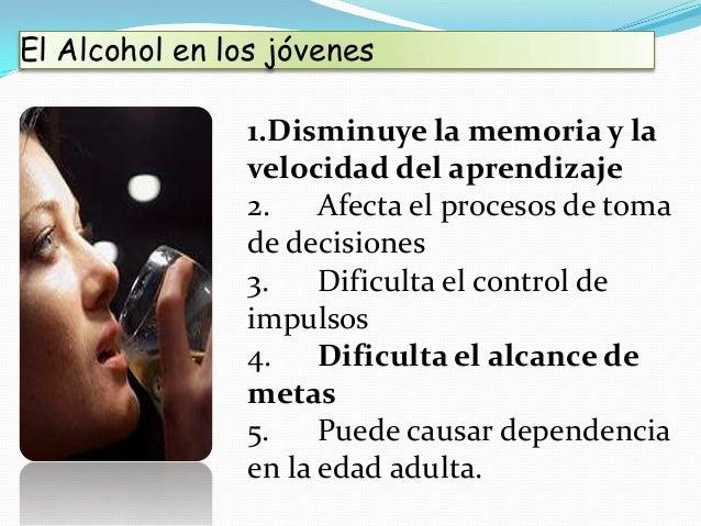 La noción las psicosis alcohólicas
