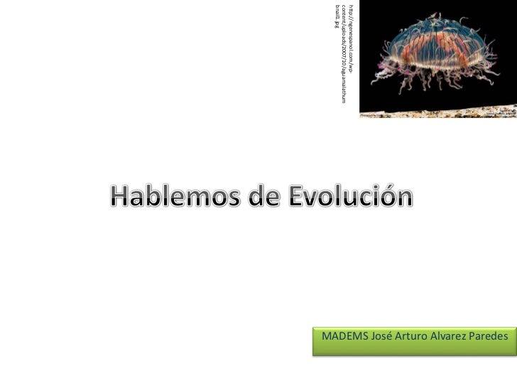 MADEMS José Arturo Alvarez Paredeshttp://ngenespanol.com/wp-content/uploads/2007/10/aguamalathumbnail1.jpg