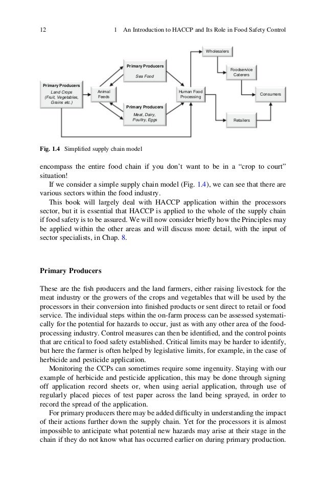 catering research paper The principles of research paper thesis that you will be able to learn from beginning today any less is too weak and the thesis will be not able to stand by itself essentially there is a thesis an essential paper you have to complete to receive your masters degree.