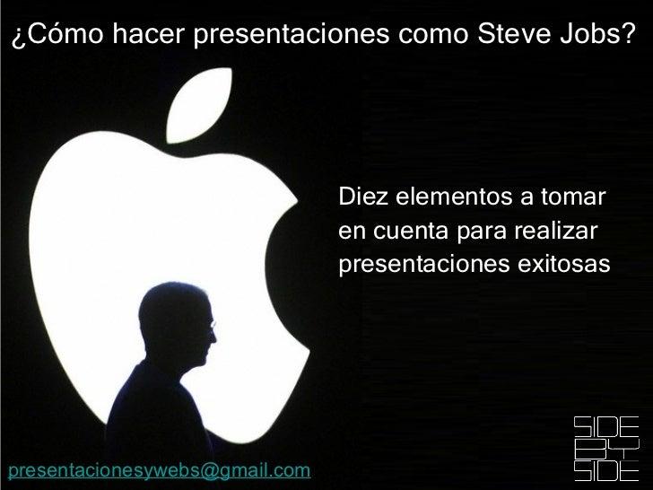 Hacer presentaciones-exitosas-como-steve-jobs-1206111677614710-2