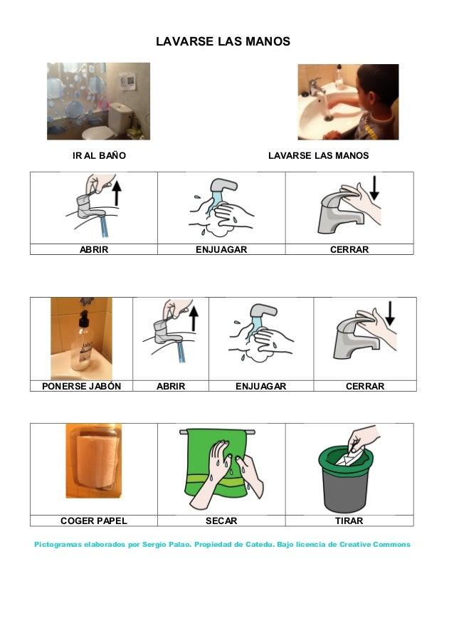 Juegos De Ir Al Baño A Hacer Popo:sergio palao propiedad de catedu bajo licencia de creative commons