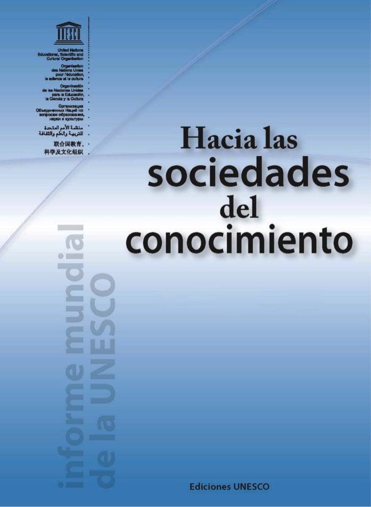 Hacia las sociedades_del_conocimiento_unesco_
