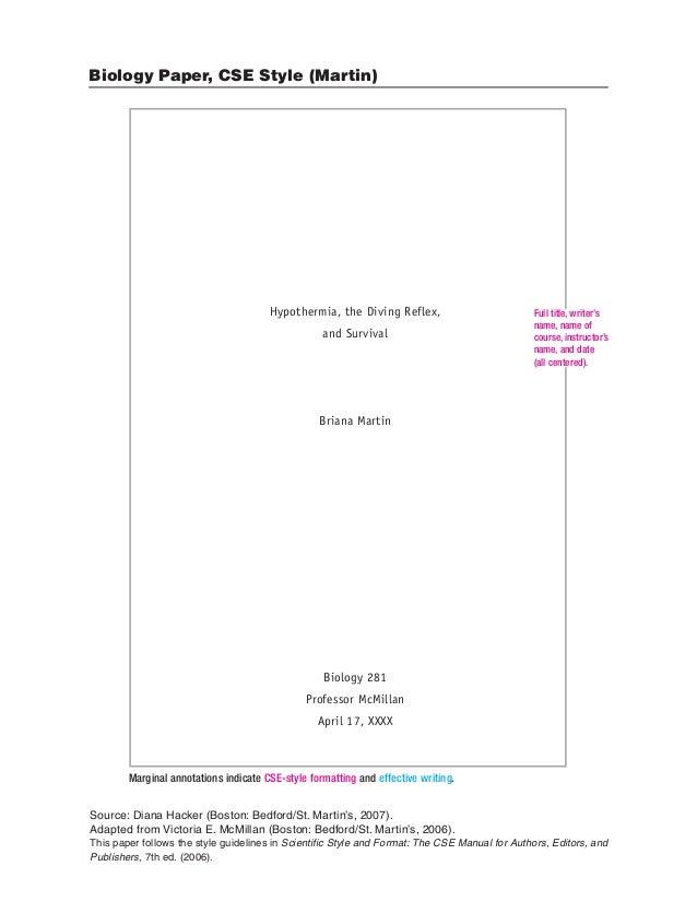 easybib in text citation generator online cv making tool research