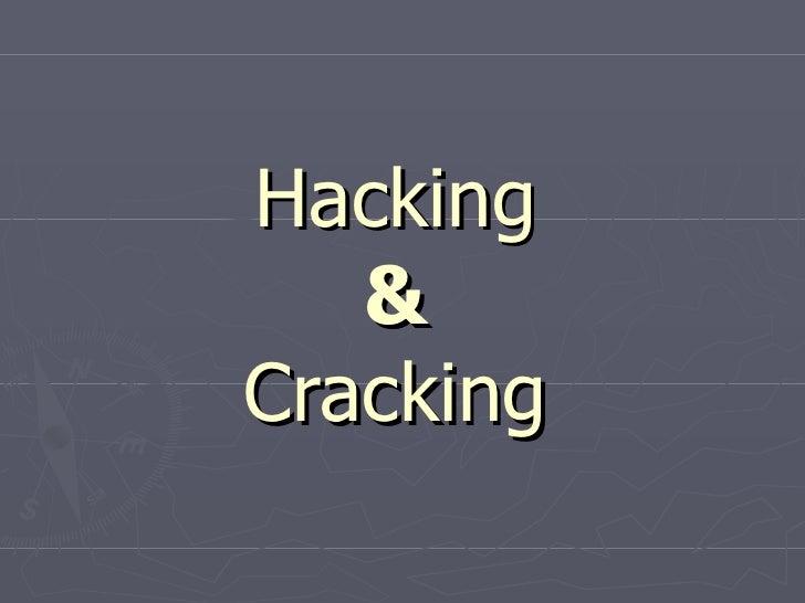Hacking Kishor