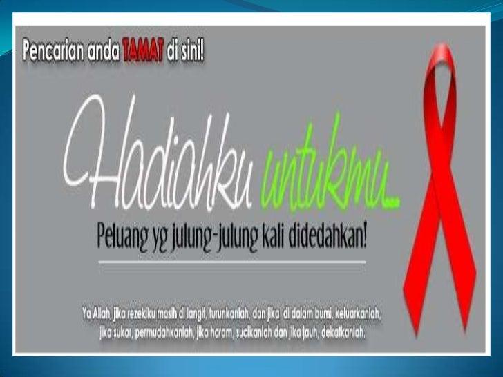 Mohd Zaidi Jamaludinkami Merupakan Satu Komuniti Yang Membimbing Anda       Menjadi STRIKER bukan lagi DEFENDER!!