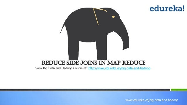 map join reduce Map reduce join example,reduce side join in hadoop, join in hadoop, hadoop tutorial, map reduce tutorial, join example in hadoop,group comparator in mapreduce.