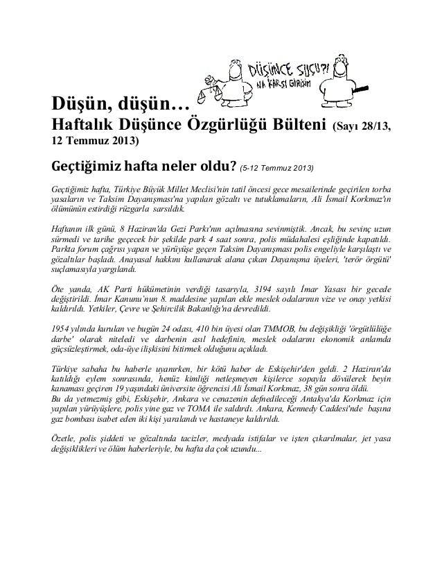 Haftalik dusunce ozgurlugu bulteni_13.07.12_28