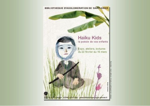Illustration : Zoom editions—Kinsaku, le poète guerrier / calouan