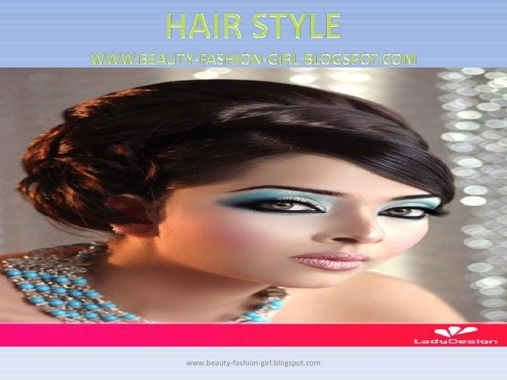 www.beauty-fashion-girl.blogspot.com