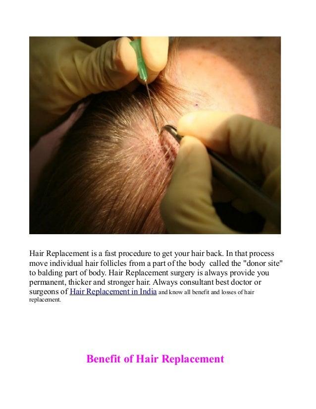 Advanced Hair Studio   hair fiber advanced hair studio