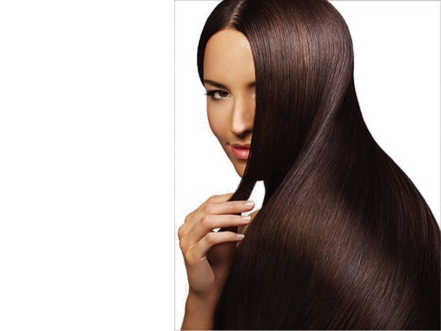 Hair thickening products for women