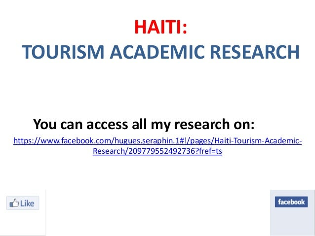 Haiti Research Lab - University of Florida