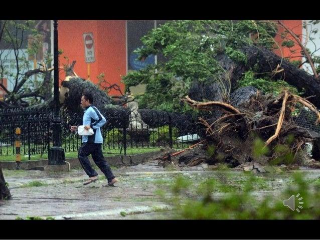 """""""Haiyan"""" Typhoon Philippines"""