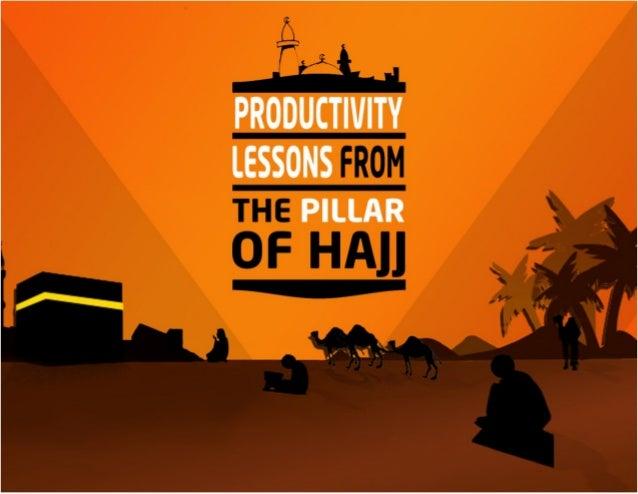 http://productivemuslim.com/